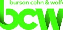BCW_primary_w_name_green_CMYK-uai-258x117